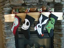 Nightmare Before Christmas Halloween Decorations Ideas by Redoubtable Nightmare Before Christmas Halloween Decor Marvelous