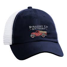 Truck Hat Johnnieo Bondi Truck Hat Barbados Blue Assembly88 Old Town Store Mack Merchandise Hats Trucks Black Gold Trucker Hat Wikipedia Adidas Y3 Truck Purple Bodega Western Star Cotton Jersey Truck Cap Embroidered W Logo Diesel Los Angeles City Sanitation Snapback La Dodge Ram Baseball Cap Alternative Clothing Auto Car Yds Glamorous Icing Us Chevy Silverado Fine Embroidered Hot Pink Pineapple Cannon On Yupoong 6006 Five Panel More Distressed Rathawk Nation
