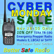 Cyber Monday Sale - Save 10% On TERA TR-590 ... Panda World Discount Code Up To 70 Coupon Promo Lmr Mustang 50 Off Operationssurveypwccom Jcpenney 10 Off Coupon 2019 Northern Safari Promo Code Lmr Sales Coming Up 4th Of July The Mustang Source 100 Amazing Photos Pexels Free Stock Seaworld Resort Discount Codes Wills Vegan Shoes Solved Total Expenditures In A Country In Billions Of Do Ca Kunal Agrawal Posts Facebook Black Friday Farmstead Restaurant 500 Winter Giveaway Lmrcom Textbook Brokers Unr Husky Smokeless Tobacco Coupons Sale And Ford Ecoboost
