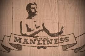 75 hobby ideas for men the art of manliness