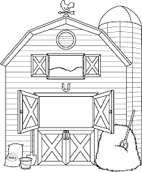 Farm Barn Clip Art Clipart Image - Clip Art Library Cartoon Red Barn Clipart Clip Art Library 1100735 Illustration By Visekart For Kids Panda Free Images Lamb Clipart Explore Pictures Stock Photo Of And Mailbox In The Snow Vector Horse Barn And Silo 33 Stock Vector Art 660594624 Istock Farm House Black White A Gray Calf Pasture Hit Duck