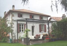 chambre hote espelette chambres d hotes pays basque espelette madame cuq à espelette 64