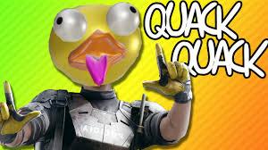 siege https quack quack motherducker rainbow six siege velvet shell