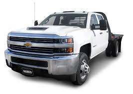 100 Chevy 3500 Truck 12 34 And 1Ton Crew Cab Pickup Rentals