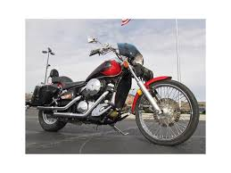 Craigslist Mohave County Az Motorcycle | Motorview.co Craigslist Nissan Frontier New Car Models 2019 20 Cars For Sale San Diego Top Designs Denver And Trucks By Dealer Las Vegas Owner Prescott Carsiteco Old Jeep Truck On Vehicle Scams Google Wallet Ebay Motors Amazon Payments Ebillme Reviews Bakersfield Ca Mohave County Az Motorcycle Motorviewco At 5900 Would You Dual It Out With This 1989 Comanche