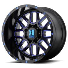 XD Series: XD820 Grenade American Racing Classic Custom And Vintage Applications Available What Size Wheels Tires Do You Have On Your Car Archive 17x10 Hypsilver Xxr 531 Wheels 5x100 5x45 20 Ford Mustang Fits 072018 Wrangler Jk Quadratec Car Gmc Sierra 1500 Fuel 1piece Maverick D537 Black Draglite Weld Custom Automotive Packages Offroad 18x9 Xd Nv Machined Offroad Wheel Method Race Poll Wheel Tire Should I Go With Truck Rims By Rhino