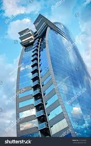 100 W Hotel In Barcelona Spain BARCELONA SPAIN JULY 20 Stock Photo Edit Now 211154470