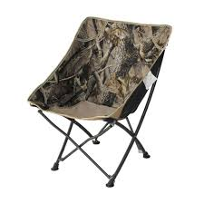 Camping Chair, Portable Lightweight Folding Chair For Backpacking ... Outdoor Fniture Archives Pnic Time Family Of Brands Amazoncom Plao Chair Pads Football Background Soft Seat Cushions Sports Ball Design Tent Baseball Soccer Golf Kids Rocking Brown With Football Luna Intertional Doubleduty Stadium And Podchair Under The Weather Nfl Team Logo Houston Texans Tailgate Camping Folding Quad Fridani Fsb 108 Xxl Padded Sturdy Drinks Holder Sportspod Chairs China Seating Buy Beiens Double Goals Portable Toy Set For Sale Online Brands