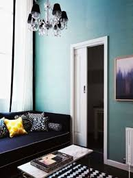 Black Leather Sofa Decorating Ideas by The 25 Best Black Leather Couches Ideas On Pinterest Black