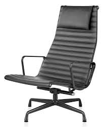Herman Miller Eames® Aluminum Group Lounge Chair Vintage Chair And Ottoman Tyres2c Vecelo Eames Style Dsw Eiffel Plastic Retro Ding Chairlounge Lounge And Herman Miller Replica Grey Chicicat Norr 11 Man Ambientedirect 9 Best Chairs With Back Support 2018 Kopia Wwwmahademoncoukeameshtml Charles E Swivelukcom Alinum Group Kobogo Original