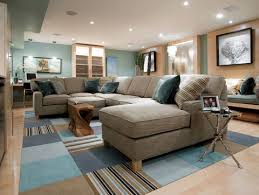 Candice Olson Living Room Pictures by Divine Design Living Rooms Inspiring Goodly Living Room Mathew