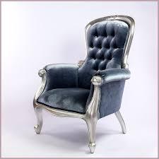 siege crapaud la redoute fauteuil crapaud 659461 fauteuil redoute fauteuil crapaud