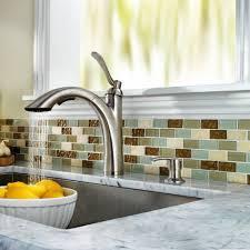 Peerless Bathroom Faucet Walmart by Top 10 Modern Kitchen Faucets Trends 2017 Ward Log Homes