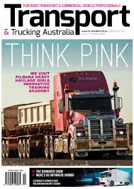 Transport & Trucking Issue 111 Oct-Nov By Transport Publishing ... Triple Eight Transport Inc Double And Trailer Truck Images Youtube 47t Triples Frankfurt To Innsbruck Euro Simulator 2 Hutt Trucking Company Hutt Transportation Issue 107 Febmar 2016 By Publishing Australia 109 Cummins Unveils New Engine Series News Huntflatbed Norseman Do I80 Again Pt T Energy Services Ltd Opening Hours Hwy S Claresholm Ab As Opponents Try Kill Mexican Trucking In Nafta 20 Immigrants Americas Truck Driver Shortage Innovation Trail