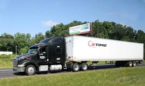 2013 Trip: I-26 North Part 9 Courier And Trucking Link Directory Contact Us Jordan Truck Sales Inc Brown Company Ipdent Contractor Driver Application Untitled May Couriertruckingfreight I26 Nb Part 2