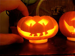 Mario Pumpkin Carving Patterns by Make Pumpkin Carving A Breeze With These Easy Steps Today Com