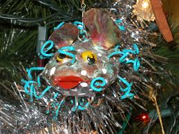 Crab Pot Christmas Trees Davis Nc by Moomin Light Memes