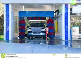 Automated Car Wash With A Soapy Truck Stock Photo - Image Of Washing ... Touchless Versus Brush Car Washing Equipment Carwash World Waterpark Wash Welcomes Food Trucks This Spring Local News Start A Commercial Truck Business Colonial Owner Says Credit Card Breach Paired The Daily Sicamous Opening Hours 1602 Maier Rd Bc Fly In Lube And Lockwood Montana Sports Fire Kids Youtube Willow Town Ltd 217611 49 Ave Red Deer Ab Monster Wash 3d Mobile Auto Detailing Payson Az 85541 Detail Hand Videos For