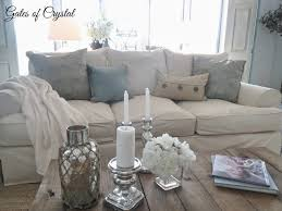 Slipcovers For Loveseat Walmart by Furniture Beige Walmart Sofa Covers On Cozy Berber Carpet And