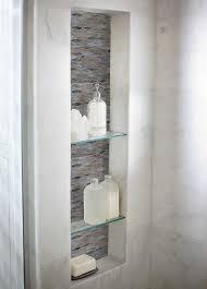 11 best carrara tile images on bathroom bathroom