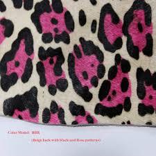 popular genuine leopard fur handbags buy cheap genuine leopard fur