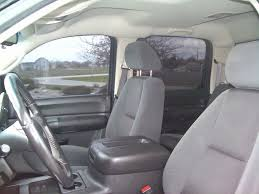 Chevy Silverado 2500 Seat Covers Best Of 2009 Used Chevrolet ... Chevrolet Seat Covers Best Of 1941 1946 Chevy Gmc Pickup Tweed Realtree Camo For Silverado Khosh Chartt 1500 Truck Resource Truckin Magazine Top Car Release 2019 20 Bench Trucks Upholstery Bank Of Ideas 072013 Lt Xcab Front And Back Set 40 02013 Gmc Sierra Double Cab 2040 For Sale Cover Diesel Place Cordura Waterproof By Shear Fort Types 2001 2014 Kryptek Typhon Youtube