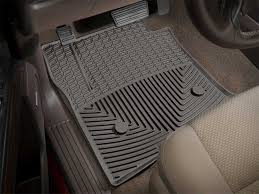 All Weather Floor Mats - Truck Alterations All Weather Floor Mats Truck Alterations Uaa Custom Fit Black Carpet Set For Chevy Ih Farmall Automotive Mat Shopcaseihcom Chevrolet Sale Lloyd Ultimat Plush 52018 F150 Supercrew Husky Whbeater Rear Seat With Logo Loadstar 01978 Old Intertional Parts 3d Maxpider Rubber Fast Shipping Partcatalog Heavy Duty Shane Burk Glass Bdk Mt713 Gray 3piece Car Or Suv 2018 Honda Ridgeline Semiuniversal Trim To Fxible 8746 University Of Georgia 2pcs Vinyl