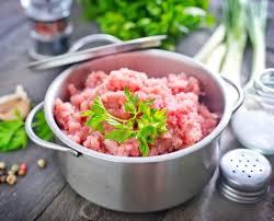 comment cuisiner la truffe recettes pour cuisiner la truffe mélanosporum marciatack fr