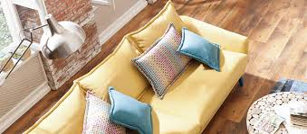 gutmann factory möbel für ein klein wenig extravaganz möbel