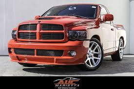 2005 Dodge Ram SRT-10 Stock # 797842 For Sale Near Marietta, GA | GA ... 2015 Ram 1500 Rt Hemi Test Review Car And Driver 2006 Dodge Srt10 Viper Powered For Sale Youtube 2005 For Sale 2079535 Hemmings Motor News 2004 2wd Regular Cab Near Madison 35 Cool Dodge Ram Srt8 Otoriyocecom Ram Quadcab Night Runner 26 June 2017 Autogespot Dodge Viper Truck For Sale In Langley Bc 26990 Bursethracing Specs Photos Modification Info 1827452 Hammer Time Truckin Magazine