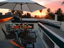 Market Umbrellas 49 95 Attractive by Beautiful Cardiff Beach Home White Water Vrbo