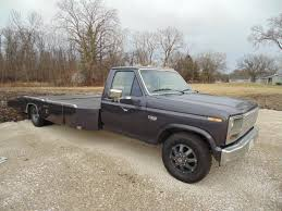 1986 Ford F350 For Sale #1797207 - Hemmings Motor News Used 2013 Ford F350 Flatbed Truck For Sale In Az 2255 Trucks 2008 Ford Flatbed Truck For Auction Municibid 2000 1984 Item J1230 Sold August 5 G Used For Sale On F Pickup Trucks In Daytona Ford2jpg 161200 Super Crew Cabs Pinterest Ford 1 Ton Dually Ton Dually Flat 1990 H5436 June 26 Co Hd Video Xlt Crew Cab Diesel Flat Bed See Truck Alinum Flatbeds Highway Products Inc 1977 Carhauler Ramp Hodges Wedge Flatbed Bed