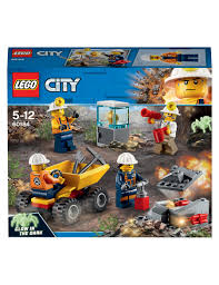 Lego City Mining Team 60184 - Lego & Construction Lego City Ming Truck 4202 Itructions Lego City Dump Mine Collection Damage Box Retired Loader And Tipper Set Code 4201 In Horsham Heavy Driller Legoreg Great Vehicles Monster 60180 Target Australia The Freight Gold Train New Sealed Ming Truck Reddit Gif Find Make Share Gfycat Amazoncom Toys Games Cheap Find Deals On Line At Alibacom 60194 Arctic Scout Pickup Caravan 60182 Youtube