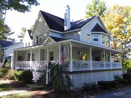 42 Sicada St For Sale Saratoga Springs NY