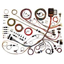 1961-1966 Ford F100 Wire Harness Kit - 1961-1966 Ford Truck Part ... 66 Ford F100 1960s Pickups By P4ul F1n Pinterest Classic Cruisers Black Truck Car Party Favors Tailgate Styleside Dennis Carpenter Restoration Parts 1966 F150 Best Image Gallery 416 Share And Download 19cct14of100supertionsallshows1966ford Hot F250 Deluxe Camper Special Ranger Enthusiasts Forums Red Rod Network Trucks Book Remarkable Free Ford Coloring Pages Cruise Route In This Clean Custom 1972 Your Paintjobs Page 1580 Rc Tech Flashback F10039s New Arrivals Of Whole Trucksparts Or