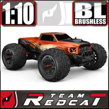 Redcat Racing Tr-mt10e 1/10 Scale 4wd Electric Brushless RC Truck ... 118 Rtr 4wd Electric Monster Truck By Dromida Didc0048 Cars 110th Scale Model Yikong Inspira E10mt Bl 4wd Brushless Rc Himoto 110 Rc Racing Ggytruck Green Imex Samurai Xf 24ghz Short Course Rage R10st Hobby Pro Buy Now Pay Later Redcat Volcano Epx Pro 7 Of The Best Car In Market 2018 State Review Arrma Granite Blx Big Squid Traxxas 0864 Erevo V2 I8mt 4x4 18 Performance Integy For R Amazoncom 114th Tacon Soar Buggy Ready To Run Toys Hpi Model Car Truck Rtr 24