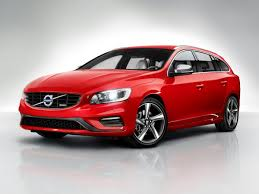 Used Volvo V60 For Sale - CarGurus Moore Cadillac Chantilly Dealer Serving Used Inventory Browse Used Cars For Sale 405 Motors I Signed On To Portlands Latest Side Hustle Collecting Electric Chevy 21 Bethlehem Dealership Allentown Easton 2018 Honda Civic Lx For Sale Cargurus Six Alternatives Craigslist You Should Know About Curbed Dc Spate Of Crimes Linked Prompts Extra Caution 6000 Is This The Best Damn 1978 Luv In Town Best Cars And Trucks By Owners Washington Dc Virginia Chevrolet In Fredericksburg Va Radley Lucrative Barely Legal Business Shipping Luxury China 3299 Does 1985 Bmw 745i Have Some Skin Game