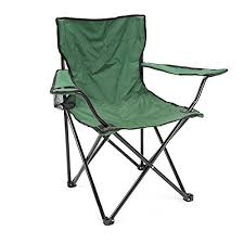 Kijaro Beach Sling Chair by 178 Best Camping Chairs Images On Pinterest Camping Chairs
