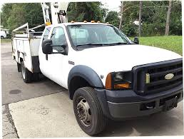 ETI ETC35S-NT, Articulating & ... Auctions Online | Proxibid 2003 C5500 Kodiak Bucket Truck Splicer Lab 2012 Ford F350 4x4 Boom Truck Diesel For Sale 2009 Ford F550 44 Trucks Pinterest Fx 2008 Utility Diesel Service Splicing Boom 2016 In Ohio For Sale Used On Dodge Ram 5500 Bucket Truck City Tx North Texas Equipment 2011 Eti Etc37ih Mounted On Cnetradercom Michael Bryan Auto Brokers Dealer 30998 2014 Cummins With 45 Aerial Device Fords In Greenville 75402 2002 Ett 29nv Telescopic Van By