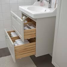 الخصم مرجع روح ikea godmorgon fürdőszoba szekrény