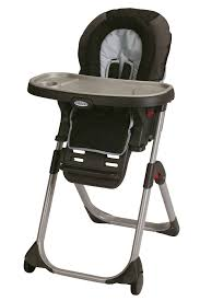 Indoor Chairs. Graco Duo Diner High Chairs: Best Graco High Chair ... Graco High Chair Replacement Cover Sunsetstop Contempo Highchair Uk Sstech Ipirations Beautiful Evenflo For Your Baby Chairs Parts Eddie Bauer New Authentic Simple Switch Seat P Straps Swing Ideas Exciting Comfortable Kids Belt Strap Harness Hi Q Replacement For Highchair Avail Now Snugride 30 Cleaning Car Part 1 5 Point Best Minnebaby