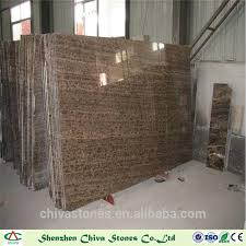 marble floors and stairs marble floors and stairs suppliers and