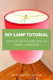 Magnarp Floor Lamp Hack by 191 Best Floor Lamp Bases Images On Pinterest Lamp Bases Floor