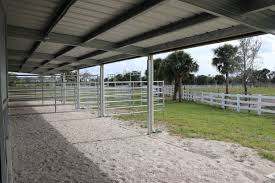 Horse Stall Fronts & Pens | MD Building Systems Of Florida How Much Does It Cost To Build A Horse Barn Wick Buildings Pole Cstruction Green Hill Savannah Horse Stall By Innovative Equine Systems Redoing The Barn Ideas For Stalls My Forum Priefert Can Customize Your Barns Barrel Racing 10 Acsmore Available With 6 Pond Pipe Fencing Amazing Stalls The Has Large Tack Room Accsories Rwer Rb Budget Interior Ideanot Gate Door Though Shedrow Shed Row Horizon Structures Httpwwwfarmdranchcomproperty5acrehorse