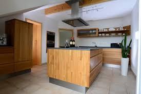 massivholzküchen henche möbelwerkstätte