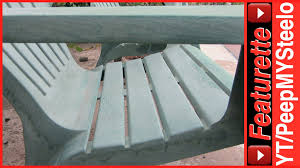 Adams Resin Adirondack Chairs by Plastic Adirondack Chairs In Resin Outdoor Patio Lounge Chair W