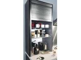 meuble de cuisine avec porte coulissante meuble cuisine avec porte coulissante armoire dacjeuner recherche