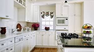 Menards Unfinished Oak Kitchen Cabinets by 100 Orlando Kitchen Cabinets Cabinet Kitchen Cabinets
