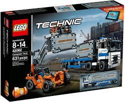 LEGO TECHNIC Konteinerių Aikštelė - Xszaislai.lt Lego Technic 42043 Mercedes Crane Truck Lego Pinterest Lego Crane Truck 84311 Technic Airport Rescue Vehicle 42068 Cwjoost 42023 Skelbiult My 42053 Lvo Ew160e Kaina Pigult Humongous 8258 Mindstorms 8109 Flatbed Matnito 6x6 All Terrain Tow 42070 Toysrus 2009 Bricksfirst Themes News Konstruktorius 42055 Rotorinis Ekskavatorius