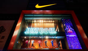 Nike Promo Code: Take 25% Off Select Styles - Clark Deals Olive Garden Restaurant Hours Elvis Presley Show Las Vegas Nike Store Coupon Codes By Jos Hnu66 Issuu How To Use A Nike Promo Code Apple Pay Offers 20 Gift With 100 Purchase Promo Code Reddit May 2019 10 Off Coupons Spurst Organic India Shop App Nikecom 33 Insanely Smart Factory Store Hacks The Krazy Clearance Melbourne Revolution 2 Big Kids October Ilovebargain Sr4u Laces Black Friday Wii Deals 2018 This Clever Trick Can Save You Money On Asics Wikibuy